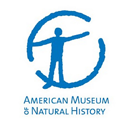 Amerian Museum of Natural History